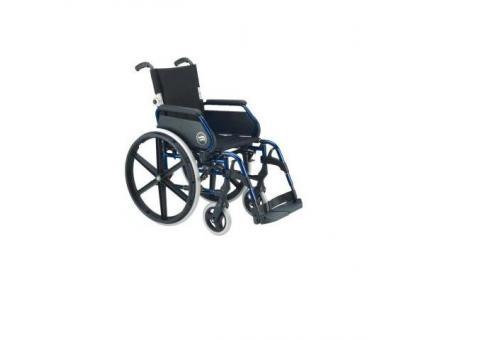 Прокат(аренда) инвалидные коляски, ходунки,костыли