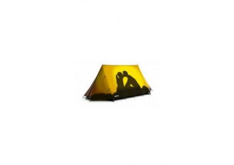 Покат палатки, матрац, котелок все для туризма