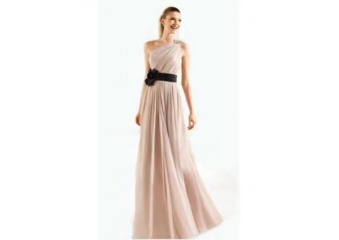Платья подружек невесты напрокат