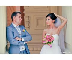 Свадебные платья на прокат в Екатеринбурге