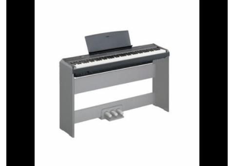 Цифровое пианино Yamaha P-105