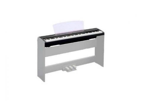 Цифровое пианино Yamaha P-95