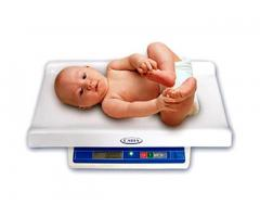 Прокат детских весов