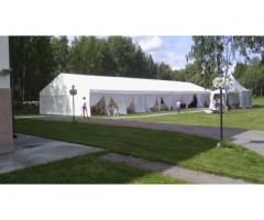 Аренда шатра, шатры в аренду, свадьба в шатре