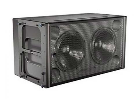 Акустическая система 600-HP MEYER SOUND