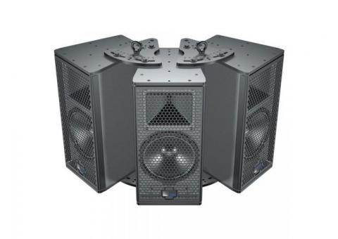 Акустическая система UPJ-1P MEYER SOUND