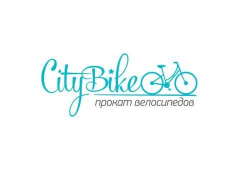 Прокат велосипедов и роликов в Ростове-на-Дону