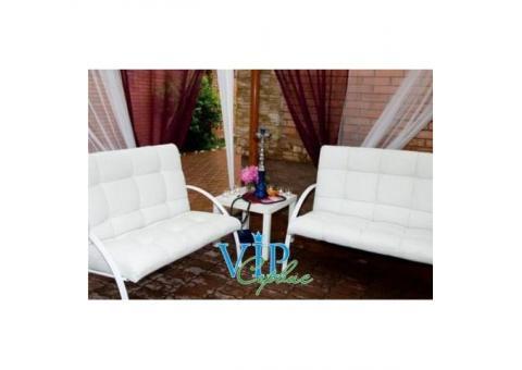 Мебель в аренду для ваших мероприятий