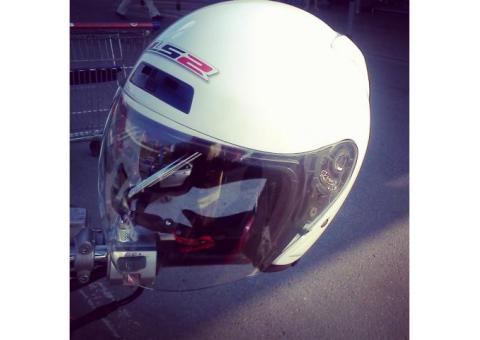 Аренда мото/скутер шлемов