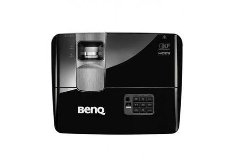 Аренда проектора BenQ 3000 Ans