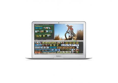 Аренда ноутбука Apple Macbook Air