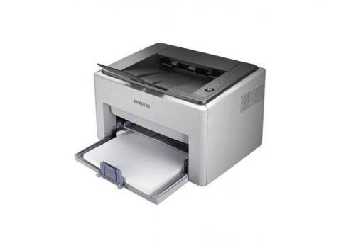Аренда лазерного принтера с тонером