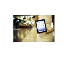 Аренда Apple ipad Wi-Fi