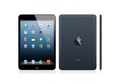 Аренда Apple ipad AIR 4G