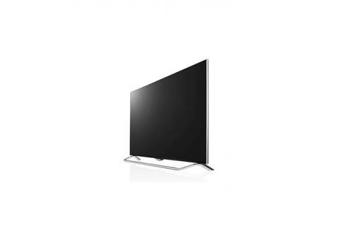 Аренда телевизора 4K 3D на выставку