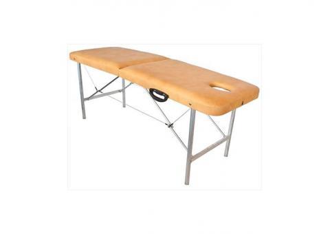 Прокат маскладного массажного стола