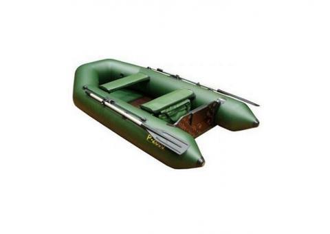 Резиновые лодки, ПВХ лодки аренда прокат