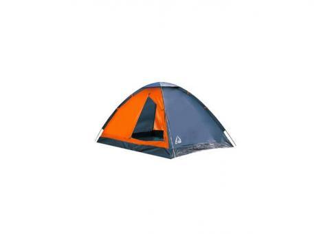 Палатка двухместная аренда, прокат