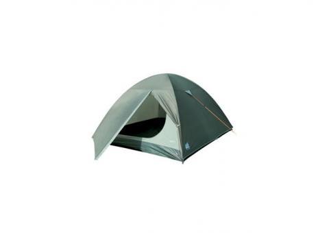 Палатка трехместная аренда, прокат