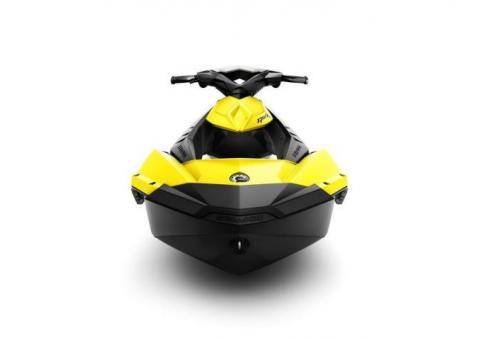 Аренда, прокат гидроциклов, водных мотоциклов
