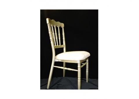 стулья Наполеон