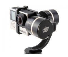 Стабилизатор GoPro стедикам
