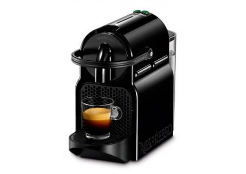 Кофеварка напрокат - DeLonghi 80.B Nespresso