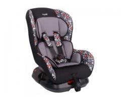 Прокат детского кресла