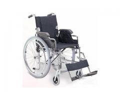 Прокат инвалидного кресла в Чебоксарах