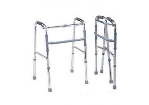Прокат ходунков для пожилых и инвалидов Чебоксары