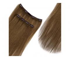 волосы на прокат