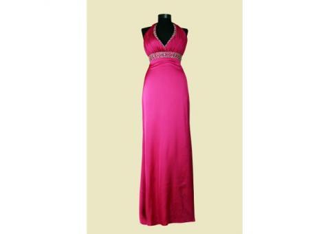 Вечерние и бальные платья: прокат и продажа