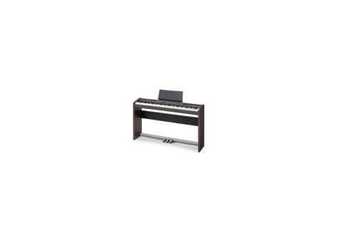 Электро Пианино Casio Priva PX-320