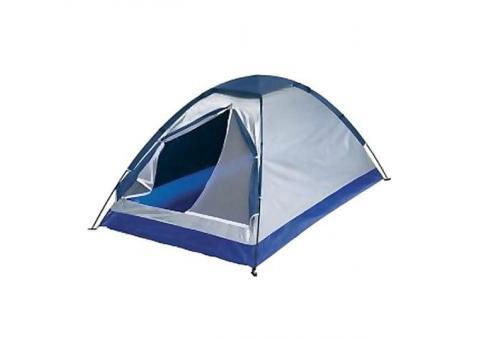 Палатка для 2 человек